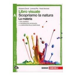 SCOPRIAMO-NATURA-ABCD