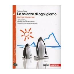 scienze-di-ogni-giorno-arancione-2-lab
