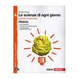 scienze-di-ogni-giorno-arancione-adbc