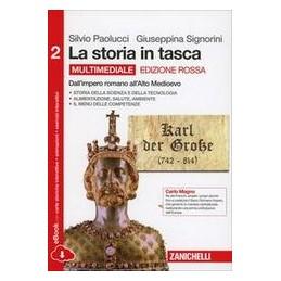 storia-in-tasca-edrossa-2--impero-alto