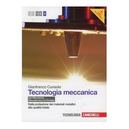 tecnologia-meccanica---3-per-meccanica