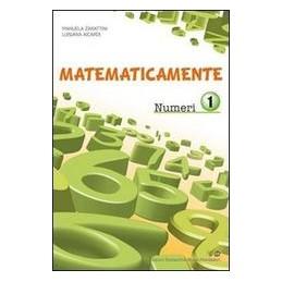 MATEMATICAMENTE  FIGURE 3