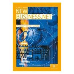 NEW BUSINESS.NET +CD X ITC,IPC