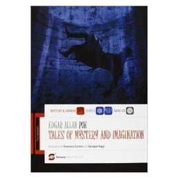 TALES-MISTERY-AND-IMAGINATION-ROGGI