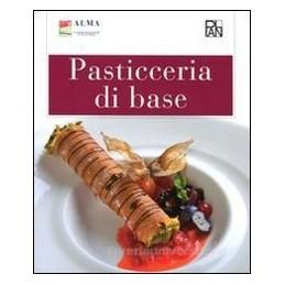 PASTICCERIA DI BASE