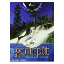 NUOVO GEOINPUT 2 (A+B)