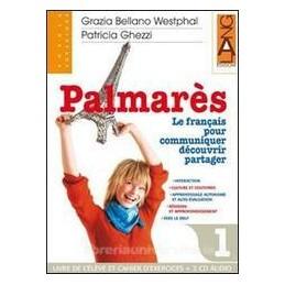 PALMARES 2 +CAHIER 2 +ZAP MAGAZINE 2 +CD