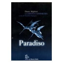 PARADISO (SAPEGNO) +GUIDA