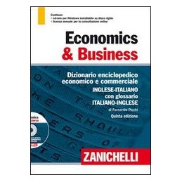 ECONOMICS-BUSINESS-CDR-5ED-2011