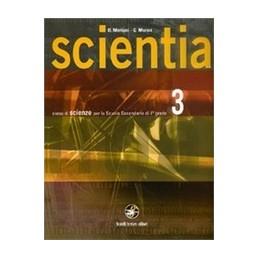 SCIENTIA 3