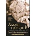 AMARE CIO` CHE E`