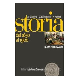 STORIA 2  1650 1900 X TR