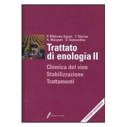 trattato-di-enologia