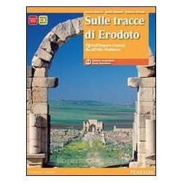 SULLE TRACCE DI ERODOTO 2 X BN