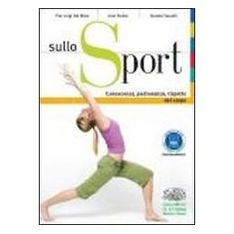 SULLO SPORT (2 TOMI)