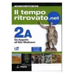 TEMPO RITROVATO.NET 2