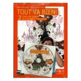 TOUT VA BIEN! 2 +CD 2