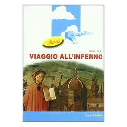 VIAGGIO ALL`INFERNO