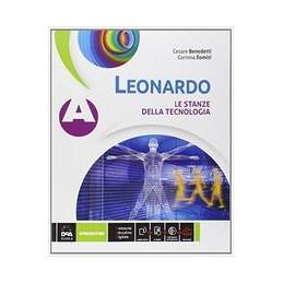 leonardo-volume-a--volume-b--volume-c--tavole--ebook--vol-u
