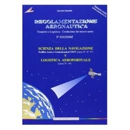 regolamentazione-aeronautica