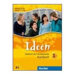 IDEEN-ARBEITSBUCH-ROM