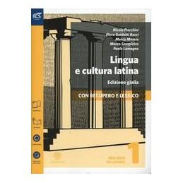LINGUA-CULTURA-LATINA-GIALLA-PERC1