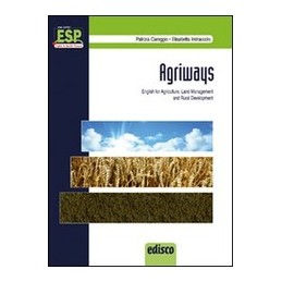 agriays-cd--englx-agricolture-land