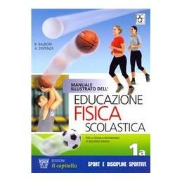 Educare Al Movimento Slim Vol Allenamento Salute E Benessere Slim Ebook Volume Gli Sport In Pdf V Condizioni Nuovo