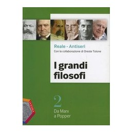 grandi-filosofi-2--marx-popper-ebook