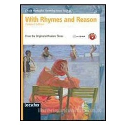 WITH RHYMES AND REASON COMPACT EDITION