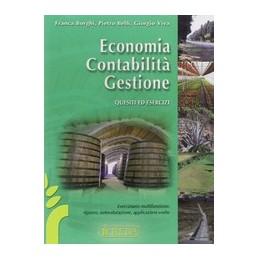 economia-contabilita-gestione-quesiti