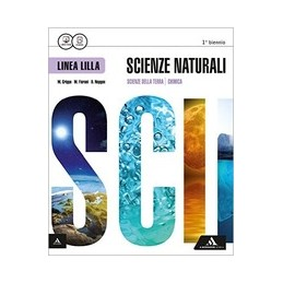 SCIENZE-NATURALI-LINEA-LILLA--1-BIENNIO-VOLUME-UNICO-Vol