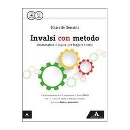invalsi-con-metodo-volume-unico-vol-u