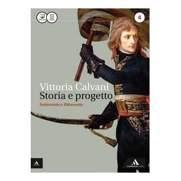 storia-e-progetto-volume-4-vol-2
