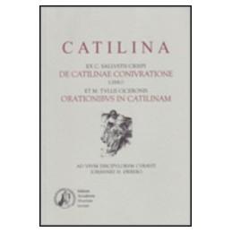 catilina-orberg