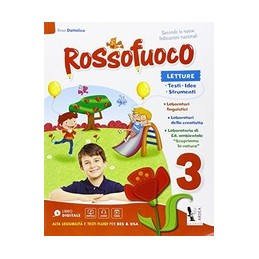 rossofuoco-3-cl--vol-u