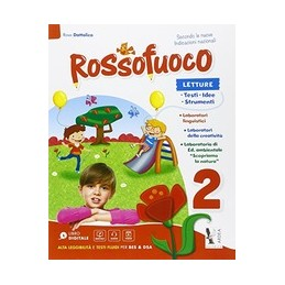 rossofuoco-2-cl--vol-u
