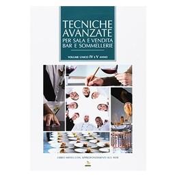 TECNICHE-AVANZATE-PER-SALA-VENDITA-BAR-E-SOMMELLERIE-SETTORE-CUCINA-Vol