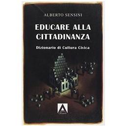 EDUCARE-ALLA-CITTADINANZA