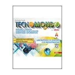 tecnomondo-a-dvd-schede-disegno