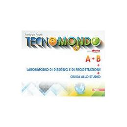 tecnomondo-ab-dvd-schede-disegno