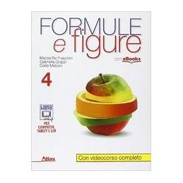 formule-e-figure-4--vol-2