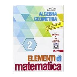 elementi-di-matematica-2--vol-2