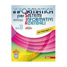 INFORMATICA-PER-SISTEMI-INFORMATIVI-AZIENDALI-CON-LINGUAGGIO-Vol
