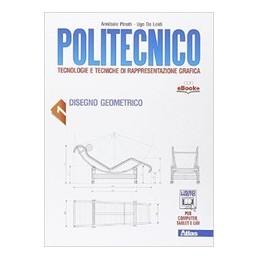 politecnico-1-disegno-geometrico-vol-1