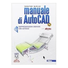 manuale-di-autocad--vol-u