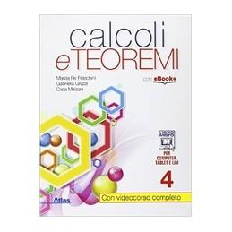 calcoli-e-teoremi-4--vol-2