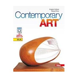 contemporary-art-19th-and-20th-centuries-vol-u