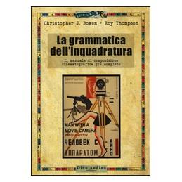 la-grammatica-dellinquadratura