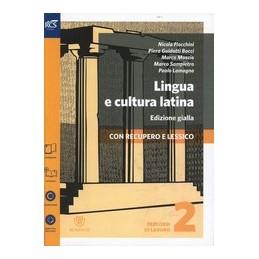 lingua-e-cultura-latina-gialla--per2ob